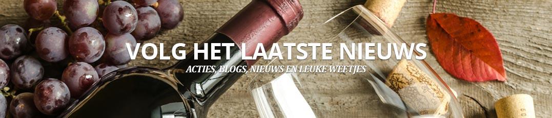 blog nieuws qeuze