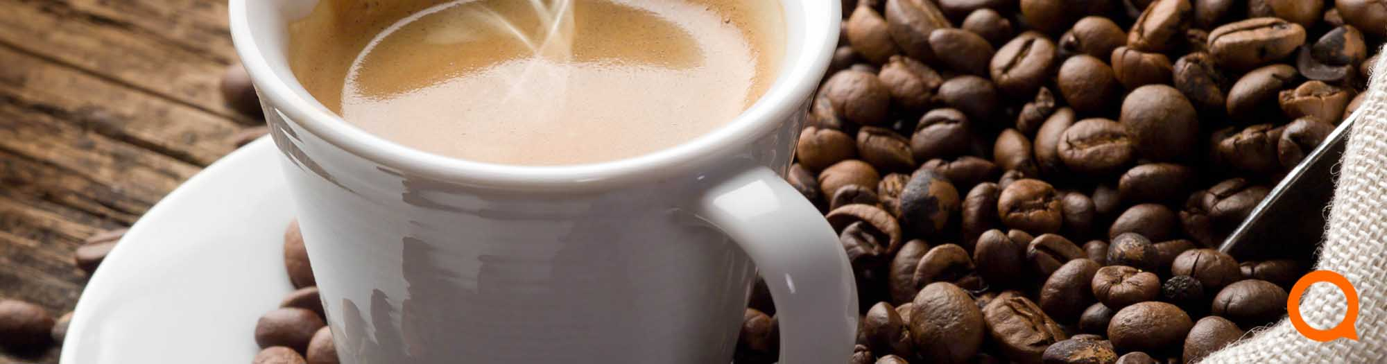 Koffie & thee accessoires