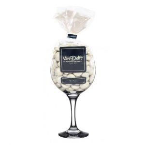 Gin Tonic kruidnoten pakket