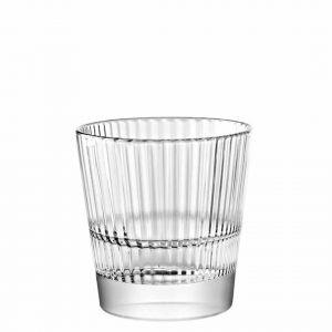 Vidivi Diva Tumbler Gin Glas (1x37cl)