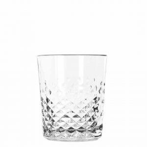 Libbey Carats Tumbler Gin glas