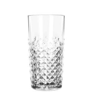 Libbey Carats Longdrink glas