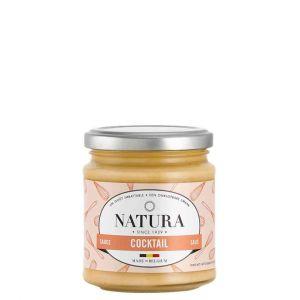 Natura cocktailsaus
