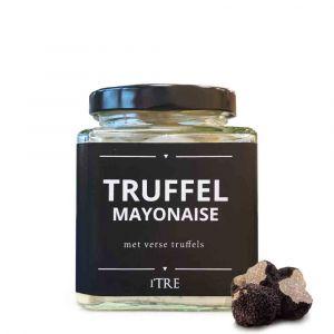 iTRE Truffel mayonaise