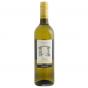 Pergolino Bianco (75cl)