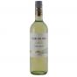 Terre del Noce Pinot Grigio (75cl)