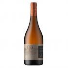 Casas Patronales Gran Reserva Chardonnay