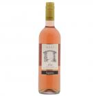 Pergolino Rosé (75cl)