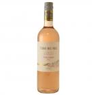 Terre del Noce Pinot Grigio rosé (75cl)