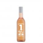 1WINE Rosé Pet (187ml)