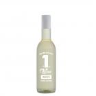 1WINE Blanc Pet (18,7cl)
