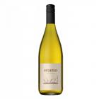 Zapata Retamo Chardonnay (75cl)