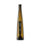 Casas Patronales Riesling Late Harvest (50cl)