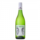 Bad Brothers Muscat Colombar (75cl)