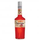 De Kuyper Passion Fruit (70cl)