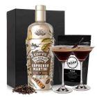 Espresso Martini cocktailpakket