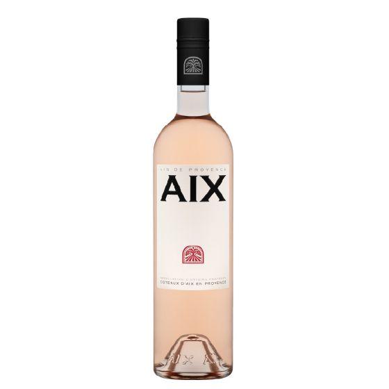 AIX Rosé (75cl)