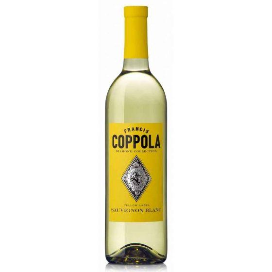 Francis Ford Coppola Diamond Collection Sauvignon Blanc