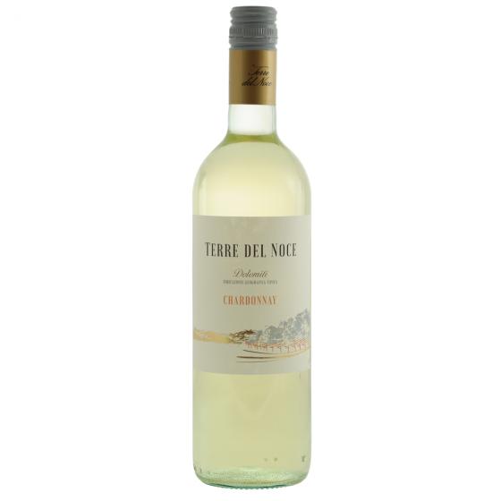 Terre del Noce Chardonnay (75cl)