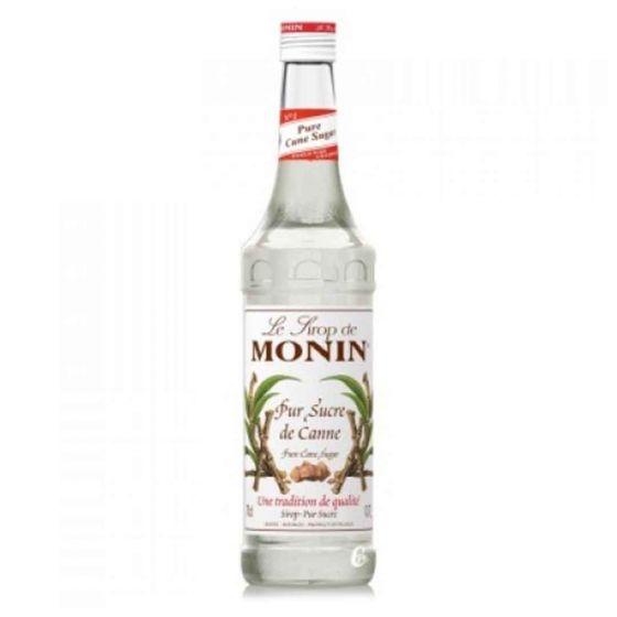 Monin Sucre De Cannes (70cl)