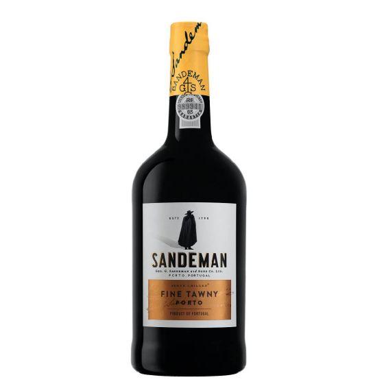 Sandeman Tawny (75cl)