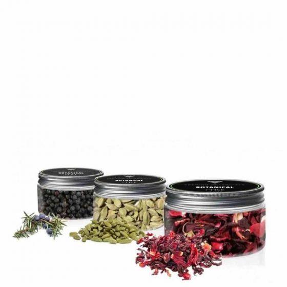 Botanical 3 pack