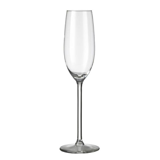 Royal Leerdam Champagneflute Allure