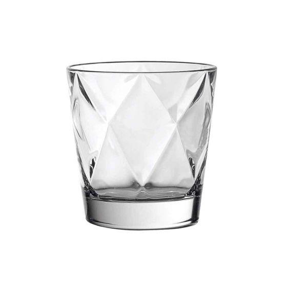 Glas Tumbler GIN (1x37cl)