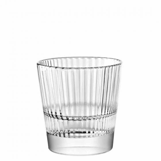 Vidivi Diva Tumbler Gin Glas