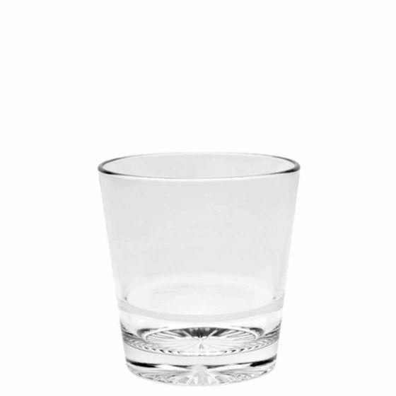 Vidivi Luce Tumbler Gin glas