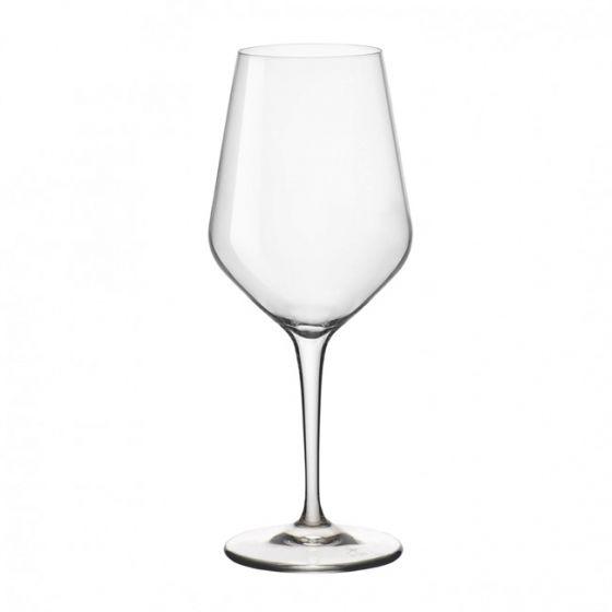 Luigi Bormioli wijnglas Electra Rocco
