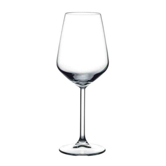 Pasabahce wijnglas