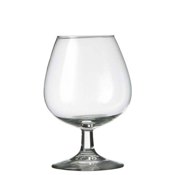 Royal Leerdam Cognacglas 37cl Specials