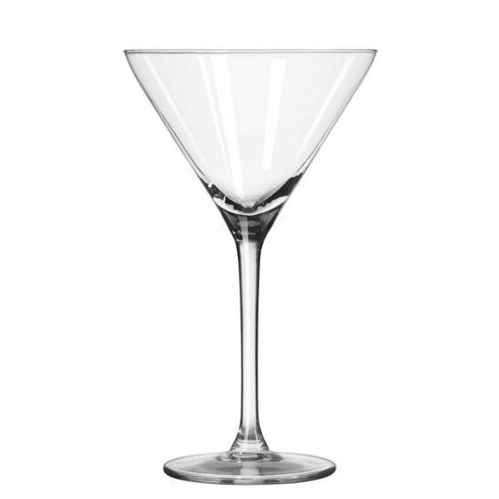 Royal Leerdam Cocktailglas specials (26cl)