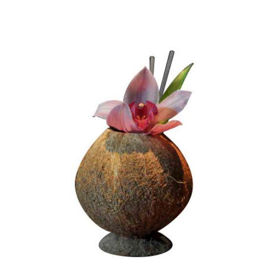 Cocktailglas Coconut