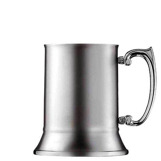 Tankard Mug 450ml