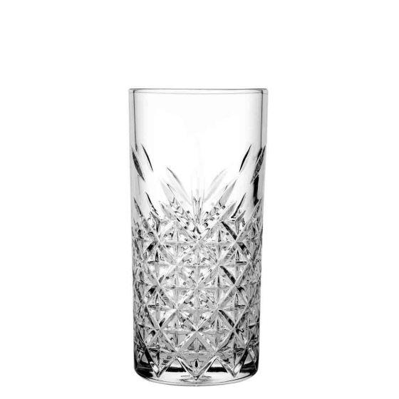 Pasabahce timeless longdrink glas (30cl)