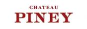 Château Piney