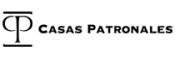 Casas Patronales