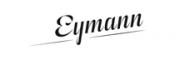 Eymann