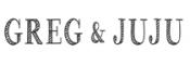 Greg & Juju