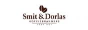 Smit & Dorlas