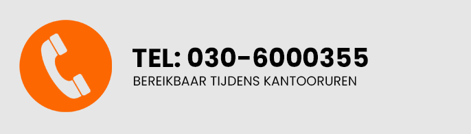 Telefonische helpdesk