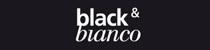 blackandbianco
